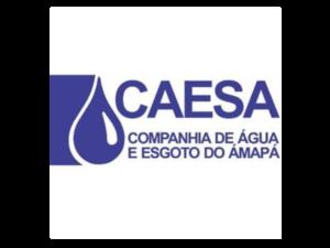 Hidrômetros caesa Fae Technology Company