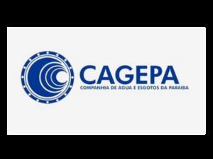 Hidrômetros cagepa Fae Technology Company