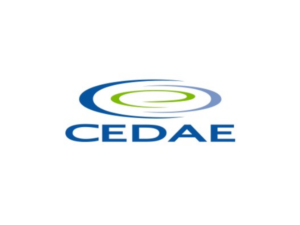 Hidrômetros cedae Fae Technology Company