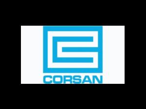 Hidrômetros corsan Fae Technology Company