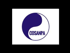 Hidrômetros cosanpa Fae Technology Company