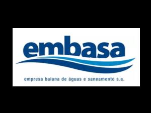 Hidrômetros embasa Fae Technology Company