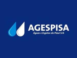 Hidrômetros agespisa Fae Technology Company