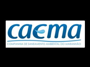 Hidrômetros caema Fae Technology Company