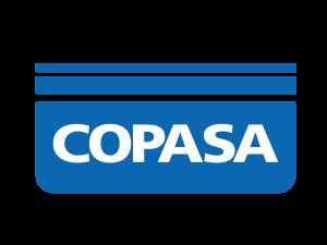 Hidrômetros COPASA Fae Technology Company