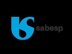 Hidrômetros SABESP Fae Technology Company